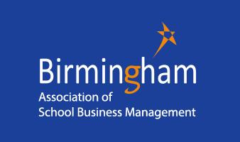 Birmingham Association of School Business Management