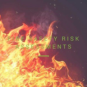 Fire Risk Assessments Coventry