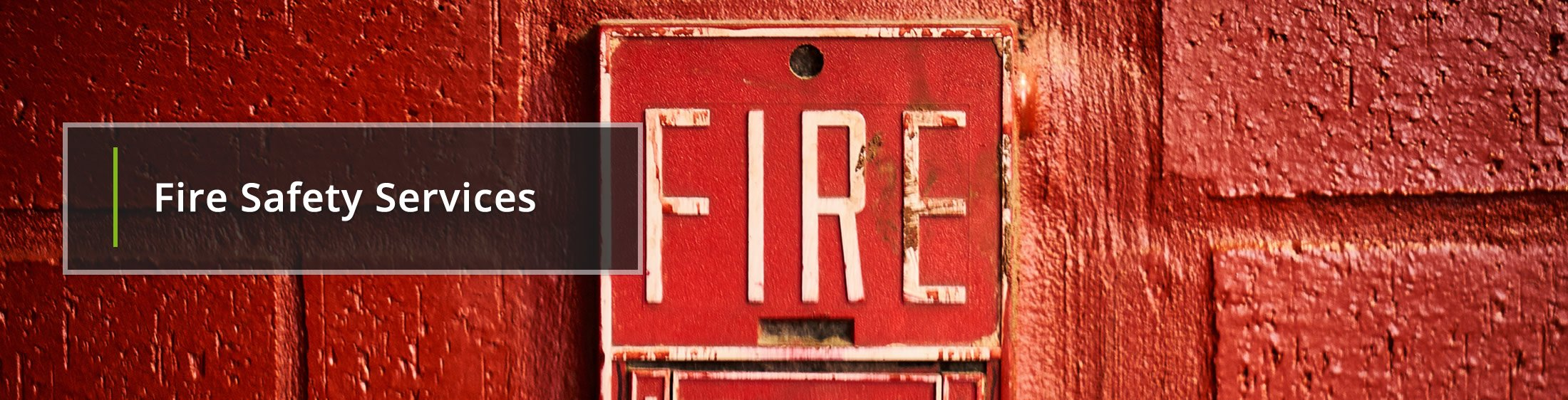 Fire Safety Coventry