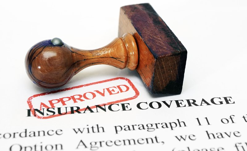 Fire Risk Assessment Specialist - Insurance