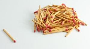 fire risk assessment specialist matches
