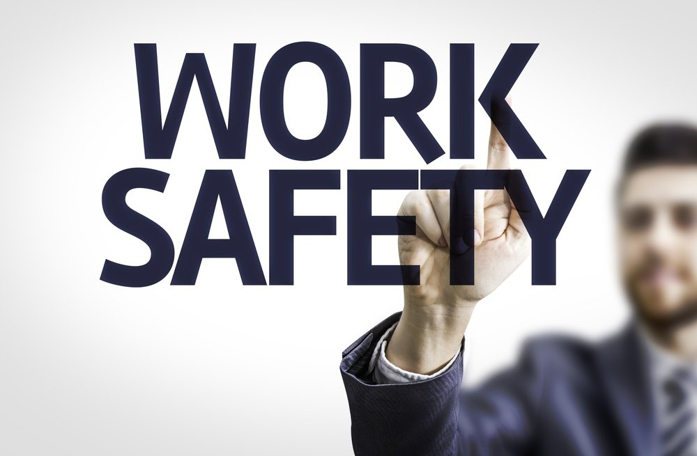 Fire Safety Tips for Office Environments