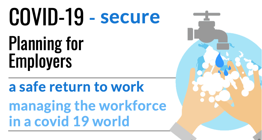 Planning-for-Employers-a-safe-return-to-work-managing-the-workforce