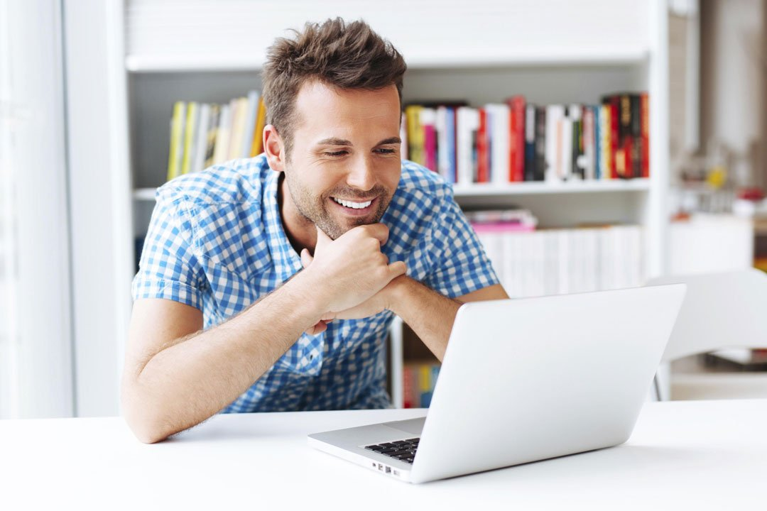 health-and-safety-online-courses